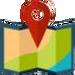 uber_map